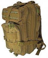Тактические рюкзаки в новосибирске купить рюкзак люминесцентный